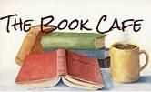 Great blog with giveaways.   Like her page on Facebook called The Book Cafe!