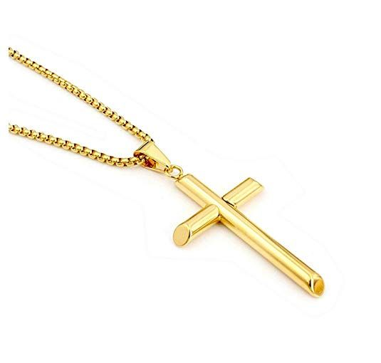 Wellingsale 14k 3 Tri Color White Yellow and Rose Gold Jesus Medal Pendant Size : 23 x 15 mm