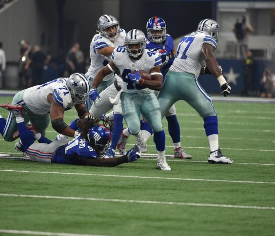 Dallas Cowboys   Official Site of the Dallas Cowboys