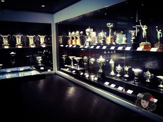 museosb21