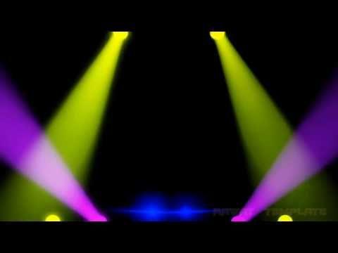 Dj Light Avee Player Template Download New Dj Light Avee Player Template Download 2020 Free Video Background Green Background Video Iphone Background Images