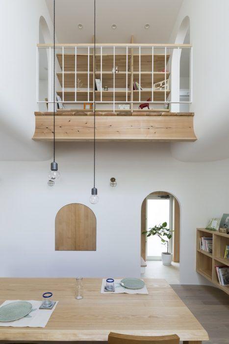 otsuhouse-altsdesignoffice-arquitectura-interiores-diseno-more-with-less-7