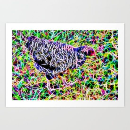 https://society6.com/product/abstract-speckled-hen_print?curator=hereswendy