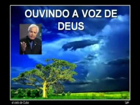 ESTUDOS BÍBLICOS com CID MOREIRA (playlist)