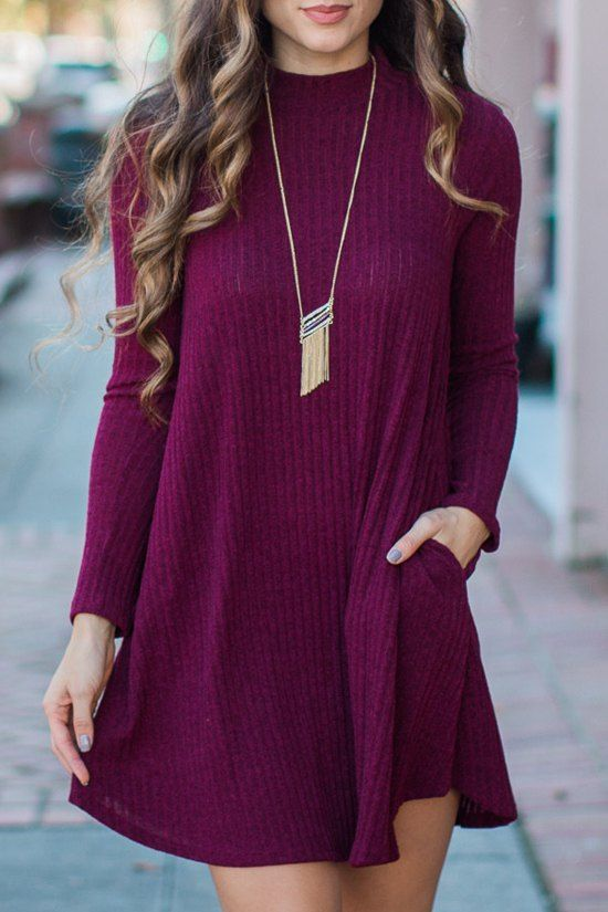 Outfit de invierno - Página 13 9168730fd4cadb6eb0c0b34d29410509