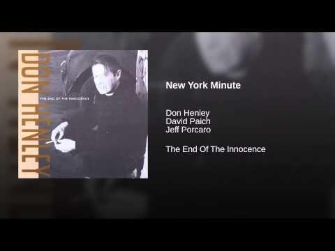 Forgiveness chords & lyrics - Don Henley - Jellynote