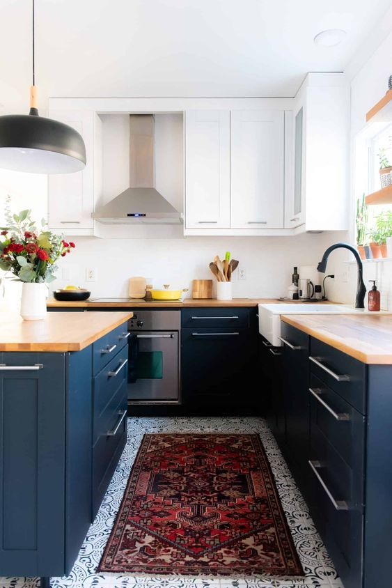 Kitchen Countertops 3 Replacing Kitchen Countertops Butcher