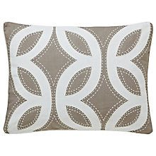 Buy Harlequin Floria Cushion Online at johnlewis.com