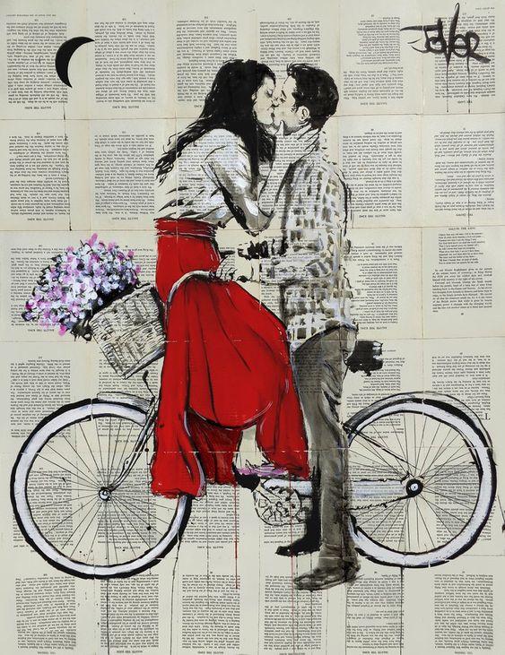 Bike Days – McGaw Graphics