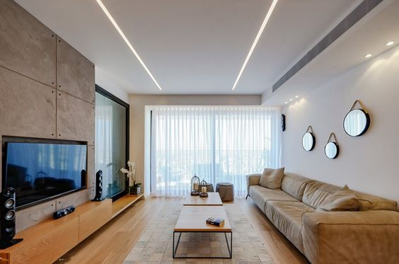 LUXURY APARTMENT - Picture gallery