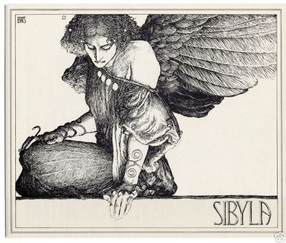 Barry Windsor Smith - Comic Artist - Gallery of the Most Popular ...