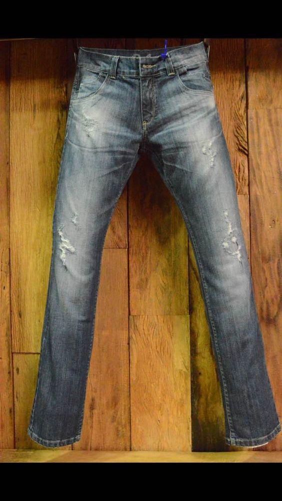 Desenvolvimento Canaã Customização. #denim #lavanderia #customizacao #lavagem  #universocanaa #canaacustomizacao #jeans