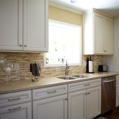 Galley kitchen design pictures remodel decor and ideas for Perfect galley kitchen