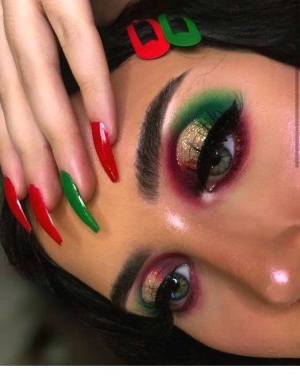 Sweet  Makeups For A Change    #makeupaddict #makeupartist #makeupforever #makeuplover #makeupoftheday #makeups #prommakeup  #Makeup