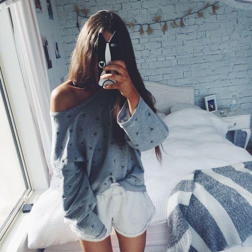 Imagem de girl