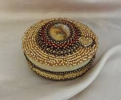 bead embroidery bags - Google zoeken