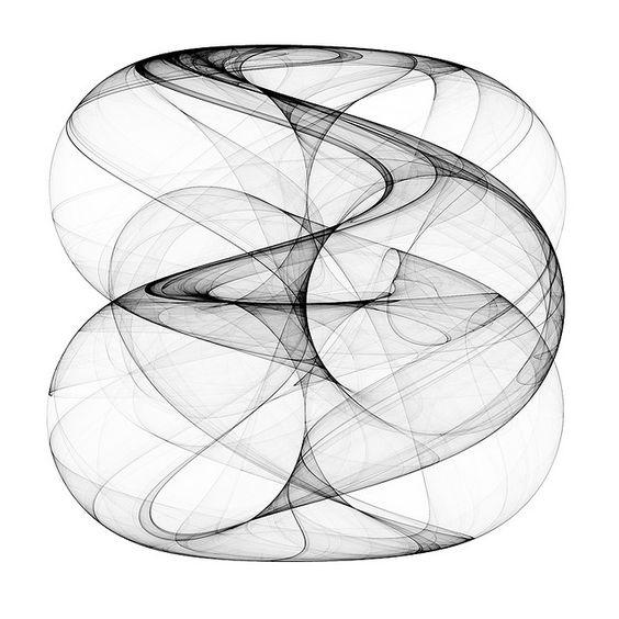 (2011-05) Spiral