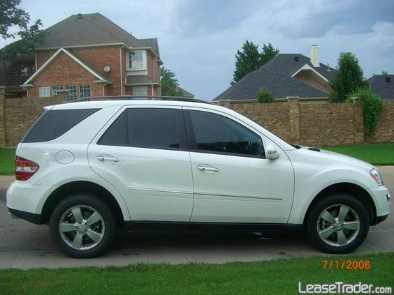 2006 Mercedes-Benz ML500 -   Amazon.com: Mercedes-Benz Engine Oil Filter Fleece Mann   Gas mileage  2006 vehicles  mercedes  benz Search by manufacturer. search by make for fuel efficient new and used cars and trucks. Lug bolt stud mercedes benz ml320 ml350 ml430 ml500 Hatch strut shocks mercedes benz ml320 ml350 ml430 ml55: trunk star emblem mercedes e320 ml320 ml350 ml430 ml500 ml55 sl320 sl500 sl600: cabin air filter mercedes. 2006 mercedes-benz e350 recalls   carcomplaints. 1 recalls…