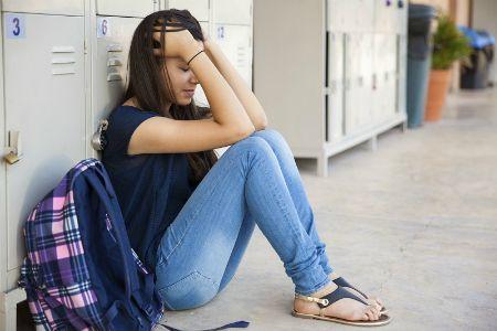 TEEN anxiety - Google Search