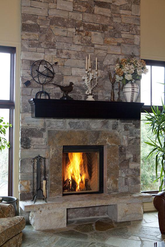 Foyer au bois renaissance rumford 1000 ma onnex po les for Rumford fireplaces