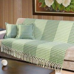 mantas para sofa 8