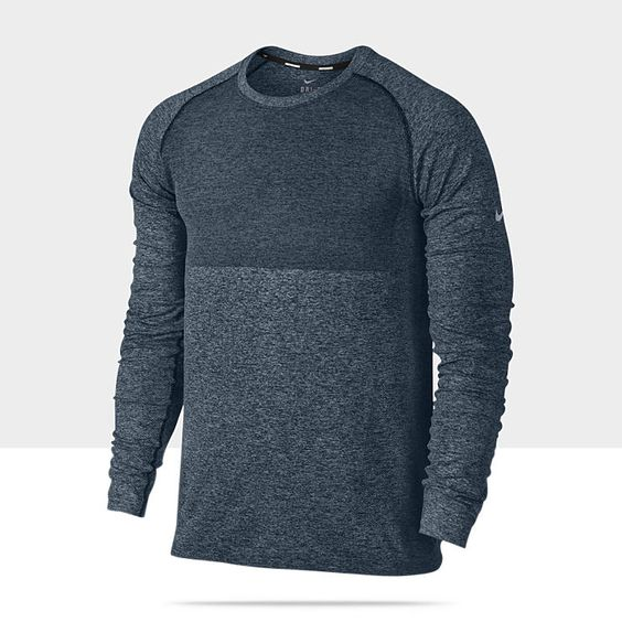 Cheap nike, Shirts and Love this on Pinterest