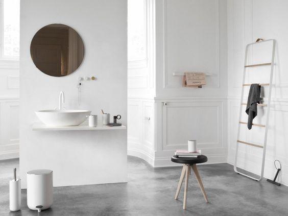 menu-bath-towel-ladder-6-23310