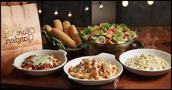 8 Pics Does Olive Garden Take Reservations And Description Olive Gardens Olive Garden