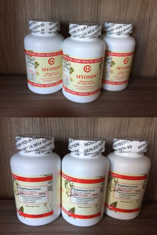 Senna tablets for weight loss the movements, now