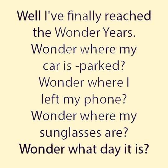 Pin By Vicki Grady On Attitude Old Age Quotes Getting Older Humor Old Age Humor