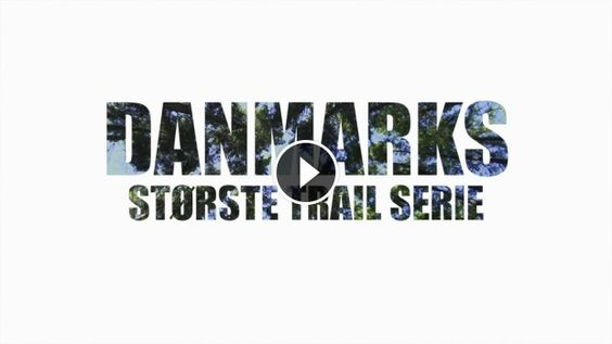Teaser vidéo des Garmin Trailman Danmarks Series 2014 http://www.videotrail.fr/2014/03/teaser-video-garmin-trailman-danmarks-series-2014.html
