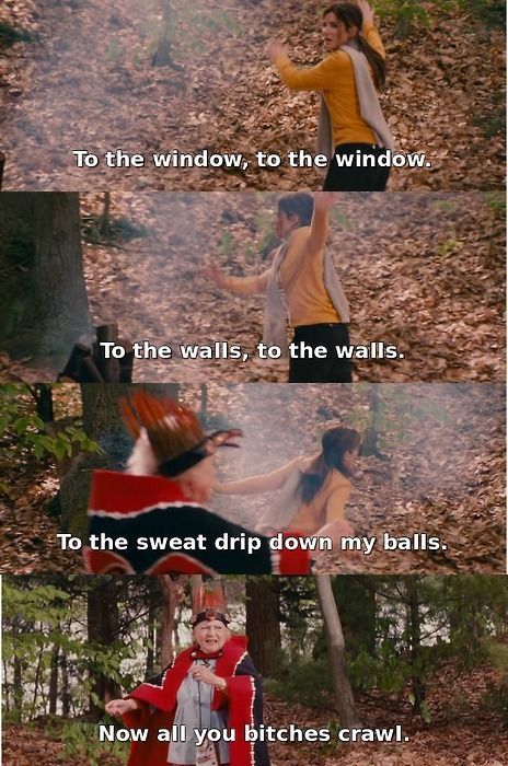 favorite part of the movie! hahaha