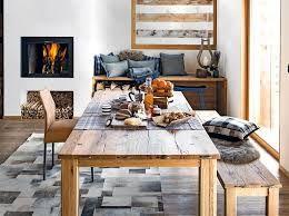 Pfister Table Samuel Google Search Wohnung Einrichten Wohnen Haus Deko