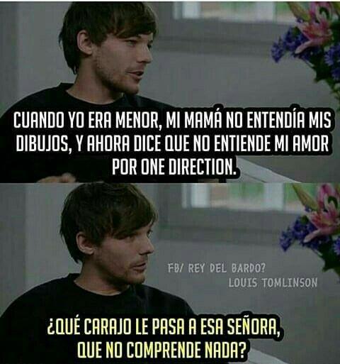 La Historia De Mi Vida V One Direction Divertidos Memes De One Direction Fotos De One Direction