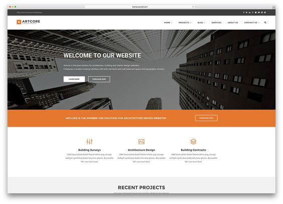 9-artcore-Templates-para-Empresas-de-Construção-Responsive-WordPress…