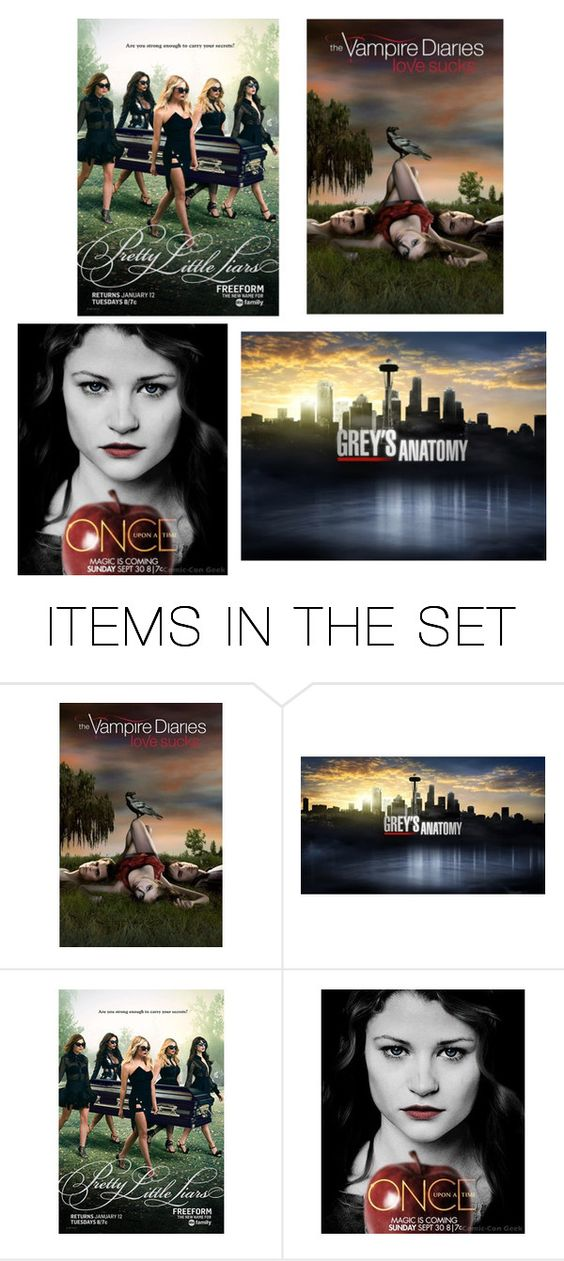 """My all time favorites"" by seth133 ❤ liked on Polyvore featuring art and allaboutme"