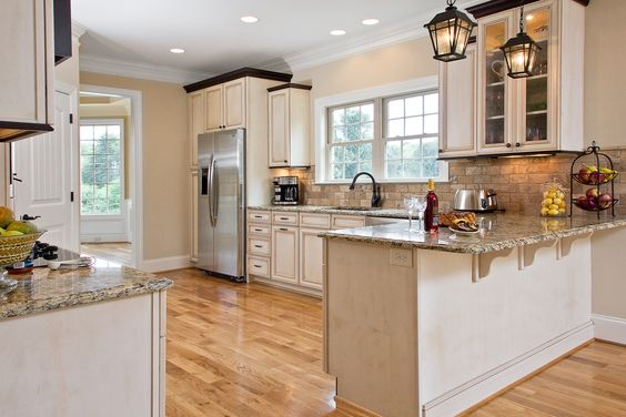 17 best images about new construction projects on pinterest double wall ovens kitchen design gallery and ovens. Interior Design Ideas. Home Design Ideas