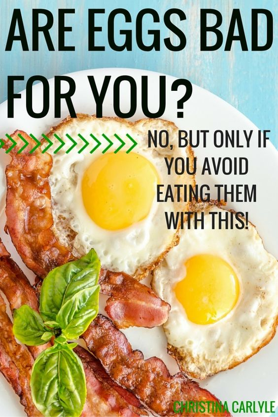 ver wonder are eggs bad for you, if are eggs unhealthy, or if eggs ...