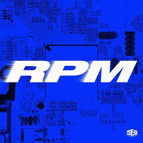 Download Sf9 Rpm Mp3 With Images Tomorrow Lyrics Dreamer