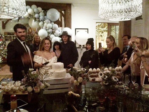 Aaron Carter e Hilary Duff storia di incontri
