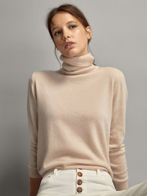 LORD + TAYLOR LIMITED TIME SPECIAL! WOMEN'S CASHMERE SWEATERS & MORE UP TO 65% OFF!
