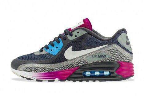 Air Max 0