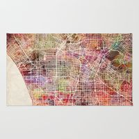 Popular Area & Throw Rugs | Page 12 of 80 | Society6