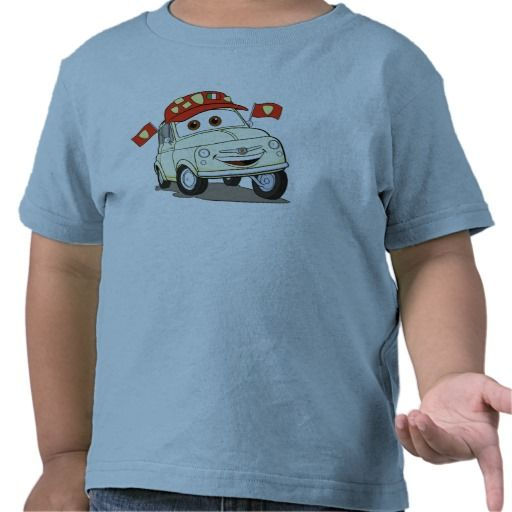>>>Smart Deals for          	Luigi Disney Shirts           	Luigi Disney Shirts This site is will advise you where to buyShopping          	Luigi Disney Shirts Here a great deal...Cleck Hot Deals >>> http://www.zazzle.com/luigi_disney_shirts-235133571723857110?rf=238627982471231924&zbar=1&tc=terrest