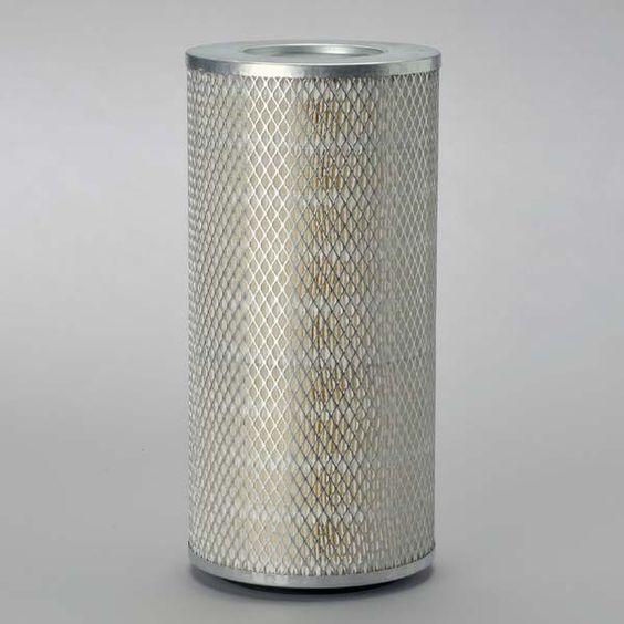 Donaldson Air Filter Primary Round- P133765