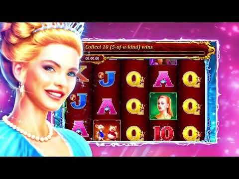 Generate Unlimited House Of Fun Free Coins With No Login Survey Use Hof Free Coins Cheats 2019 Collect 1 Millions Coins Spins In 2020 Fun Play Hacks Tool Hacks