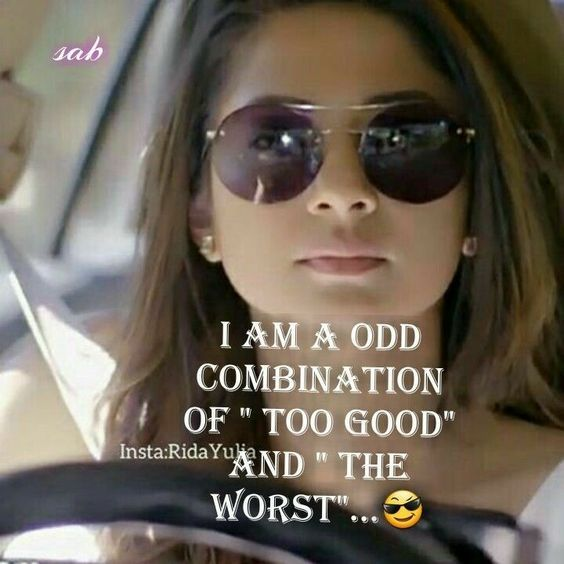 Pin By Geetha Yenugonda On Bedroom Attitude Quotes Girl Quotes