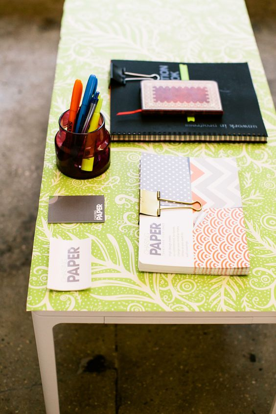 Make Your Dorm THE Dorm Room! Stylish Removable Wallpaper From Chasing  Paper Www.chasingpaper Part 70