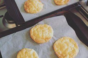 .Cloud Bread: Diesen neuen Foodtrend müsst ihr probieren > Kleine Zeitung