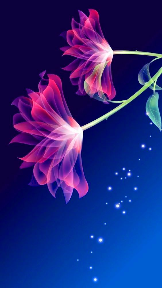 Free Download Beautiful Mobile Photo Wallpaper Pictures Pics Hd Download For Desktop Mobi In 2020 Flower Iphone Wallpaper Floral Wallpaper Iphone Beautiful Wallpapers